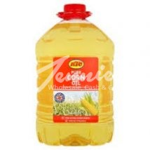 KTC Corn Oil