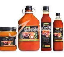 Carotino Palm Oil