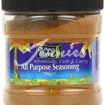 Dunn's River All Purpose Seasoning